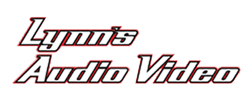 Lynn's Audio/Video & Central Vacs